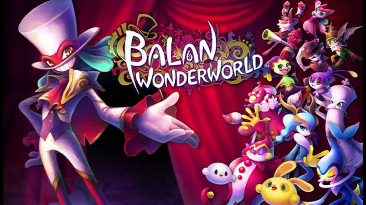 balan wonderworld1