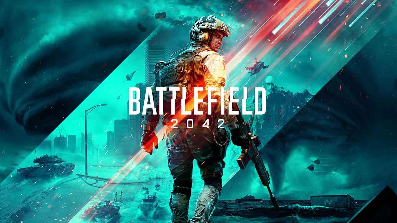 battlefield 2042 logo 1