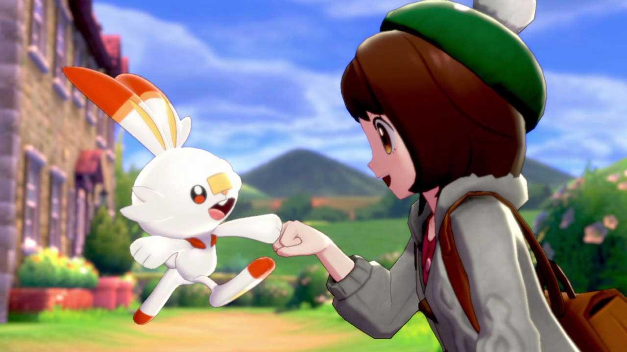 pokemon sword shield2
