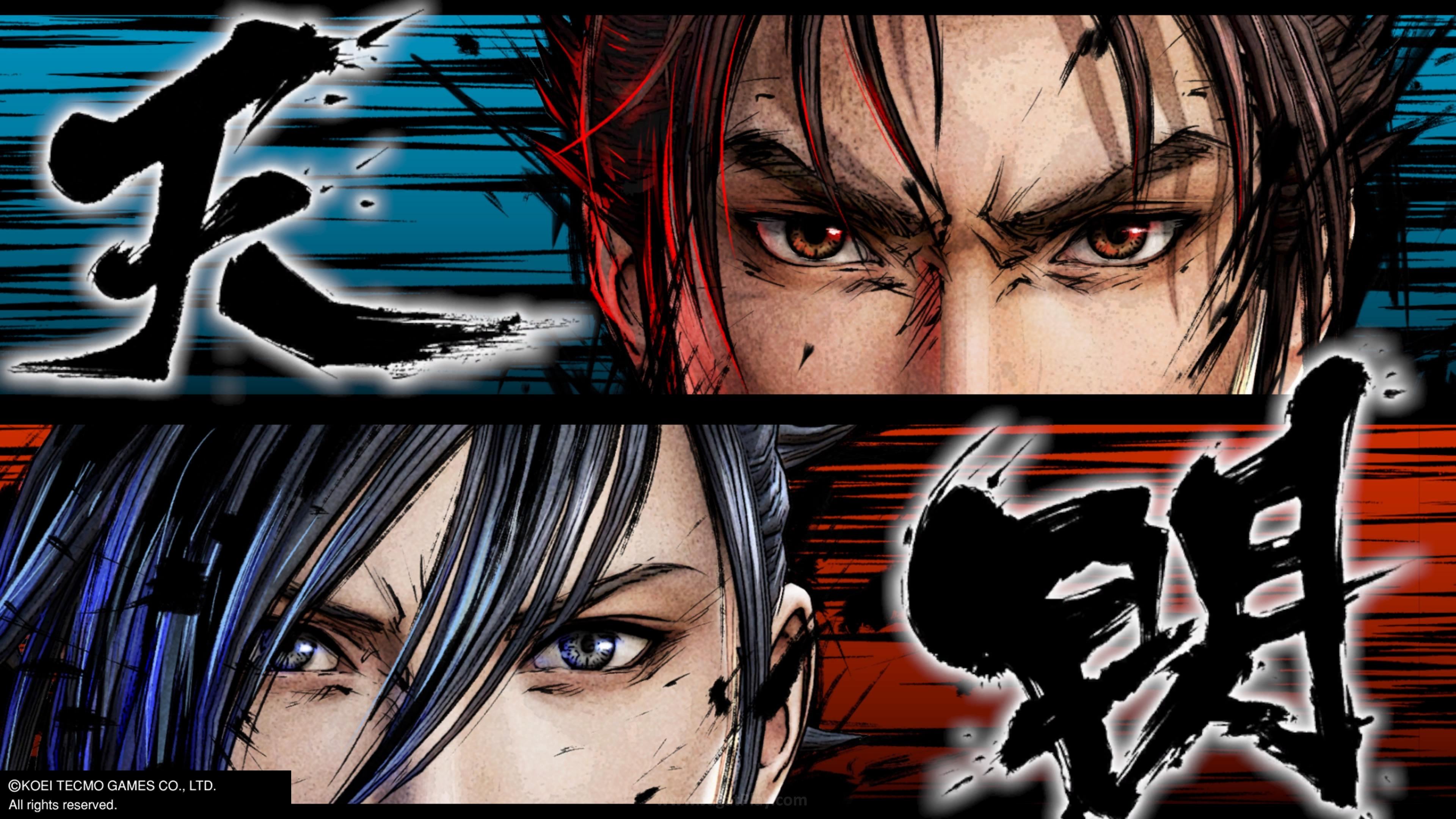 Samurai Warriors 5 jagatplay 75 1
