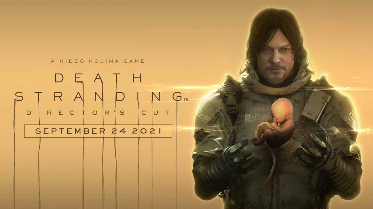 death stranding directors cut1