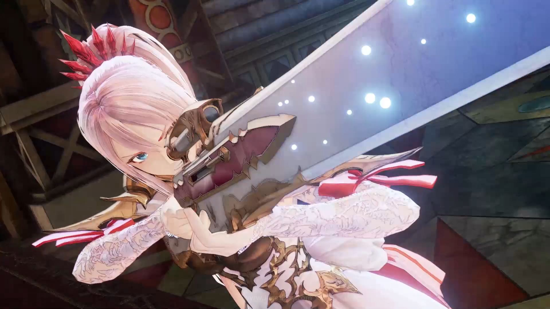 Tales of arise preview 2 jagatplay 16