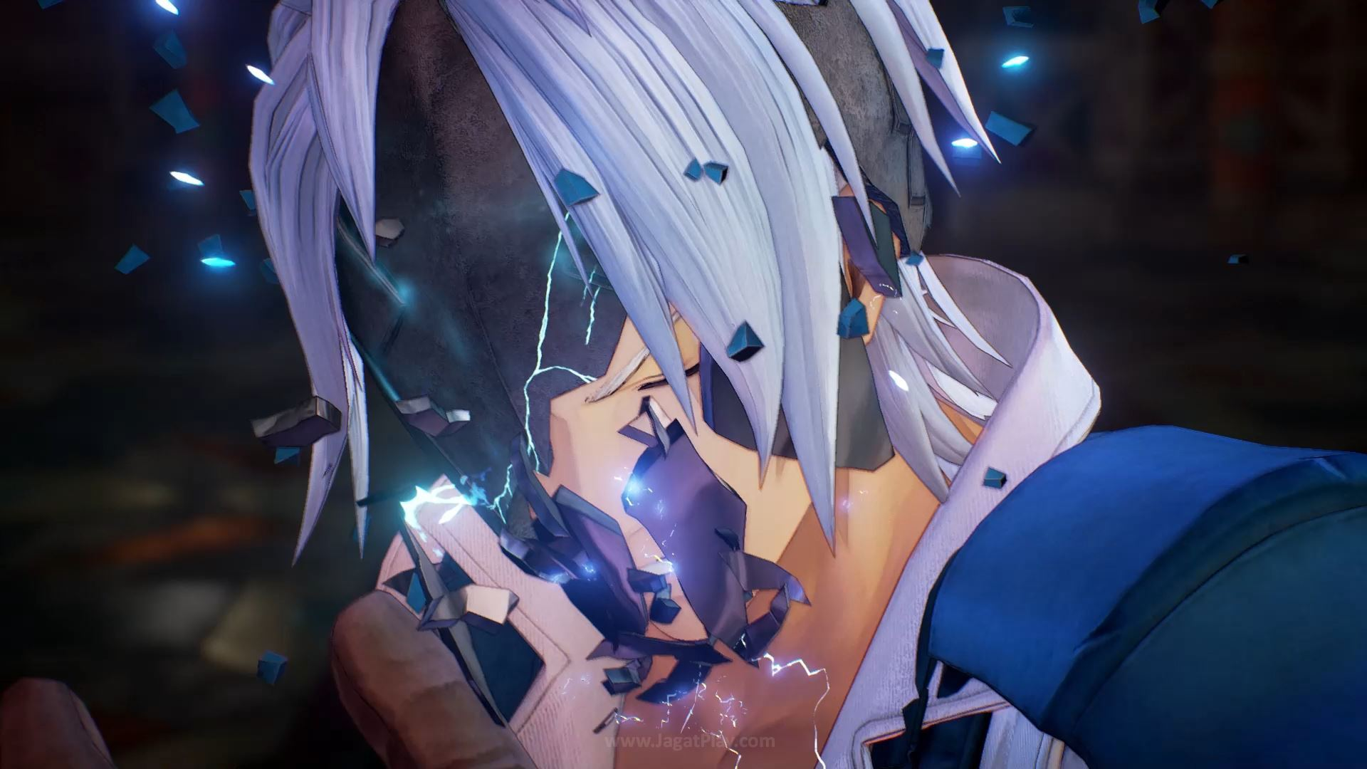 Tales of arise preview 2 jagatplay 17