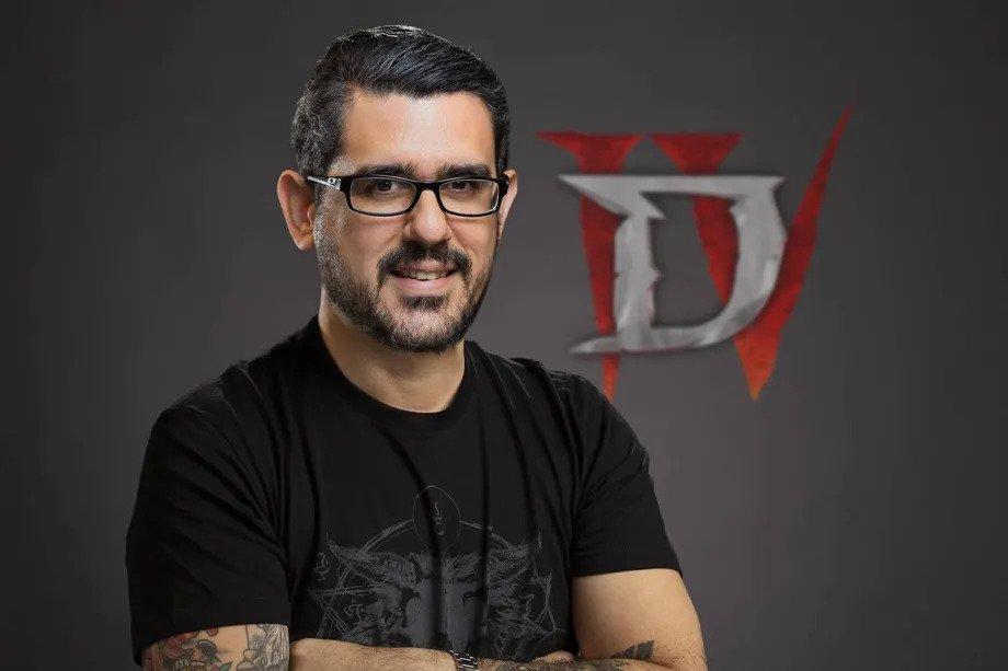diablo 4 director