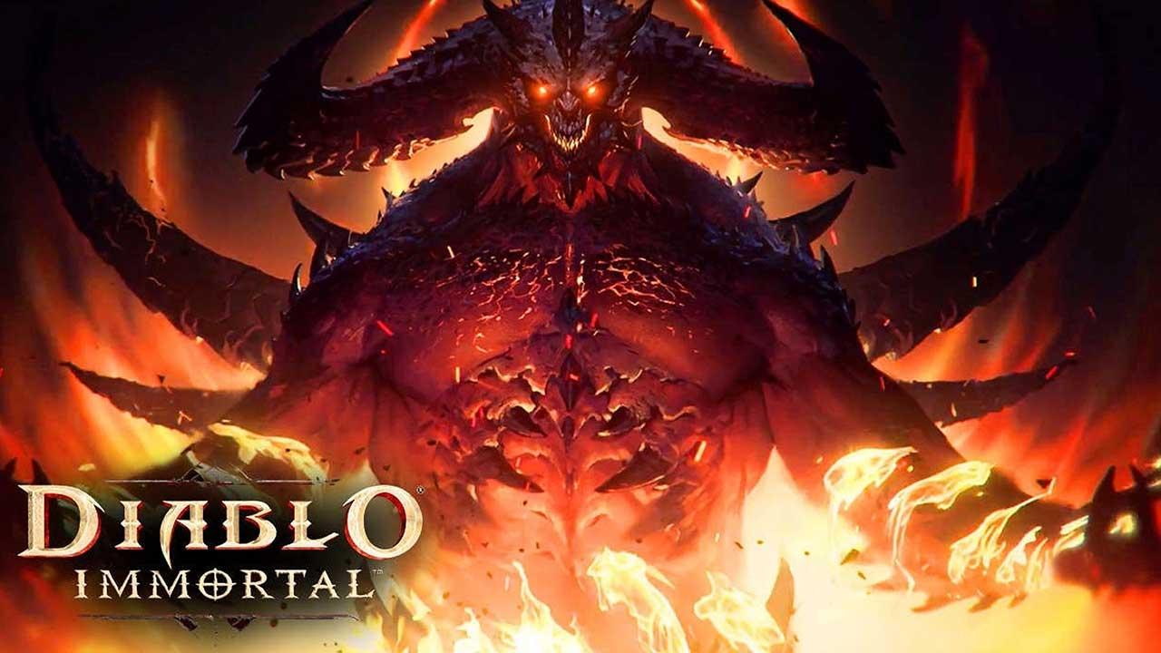 diablo immortal1