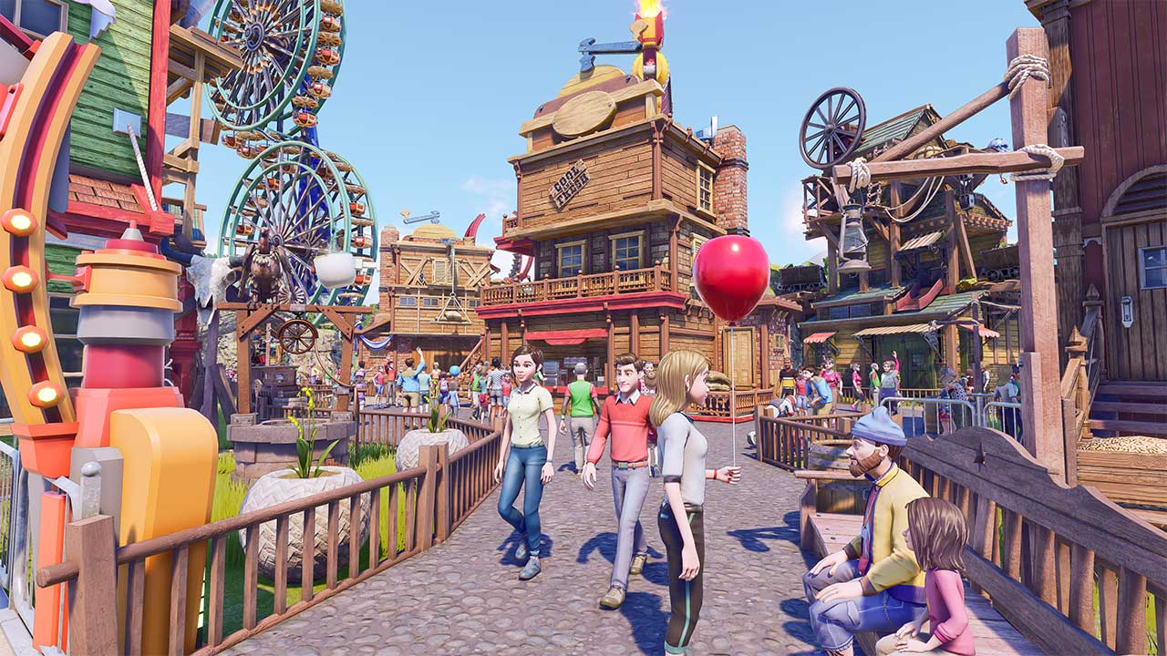 park beyond gameplay5