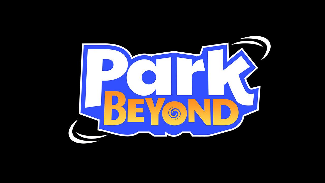 park beyond logo