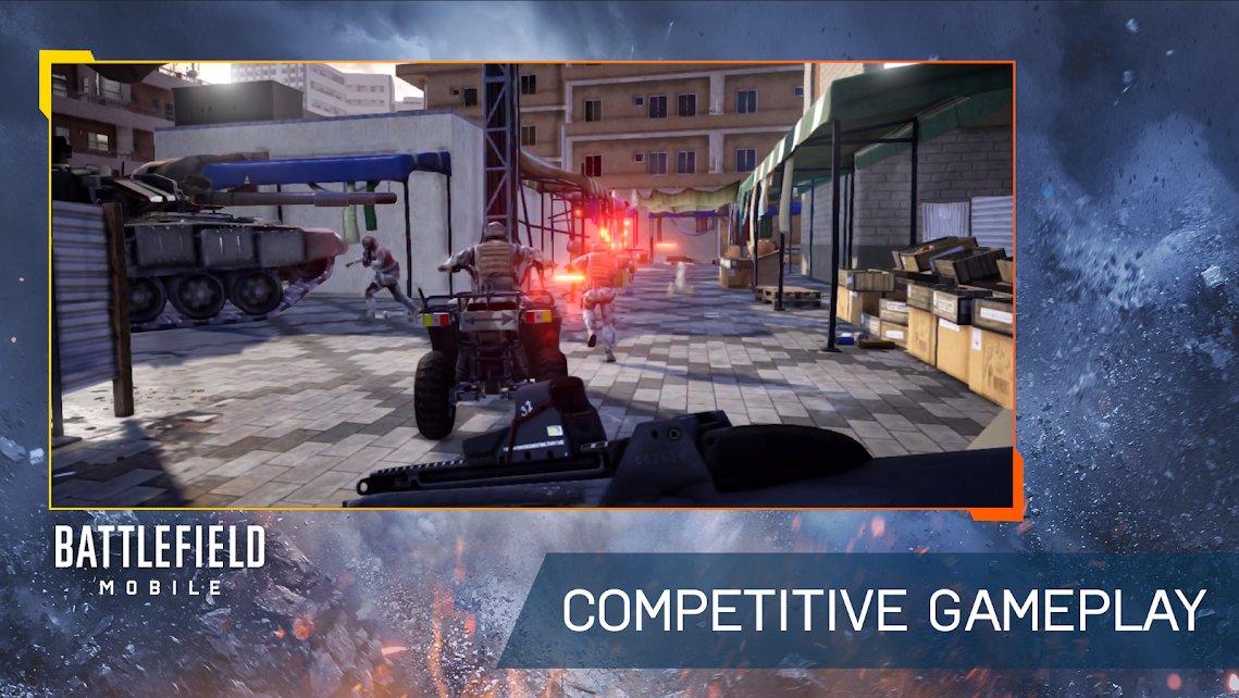battlefield mobile2