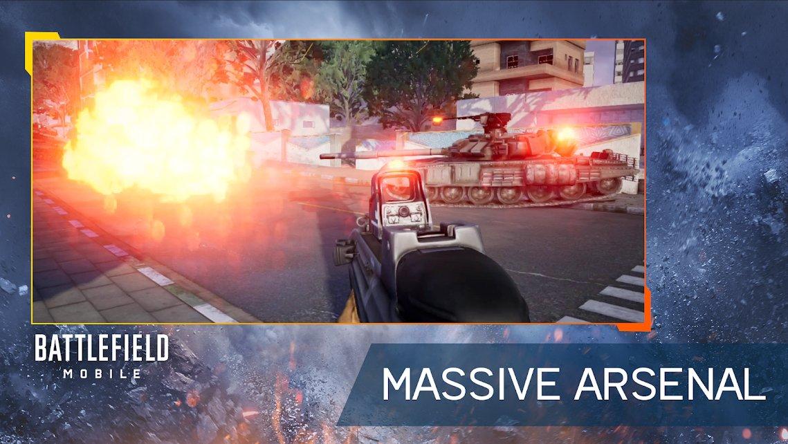 battlefield mobile3 1