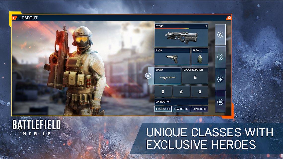 battlefield mobile4