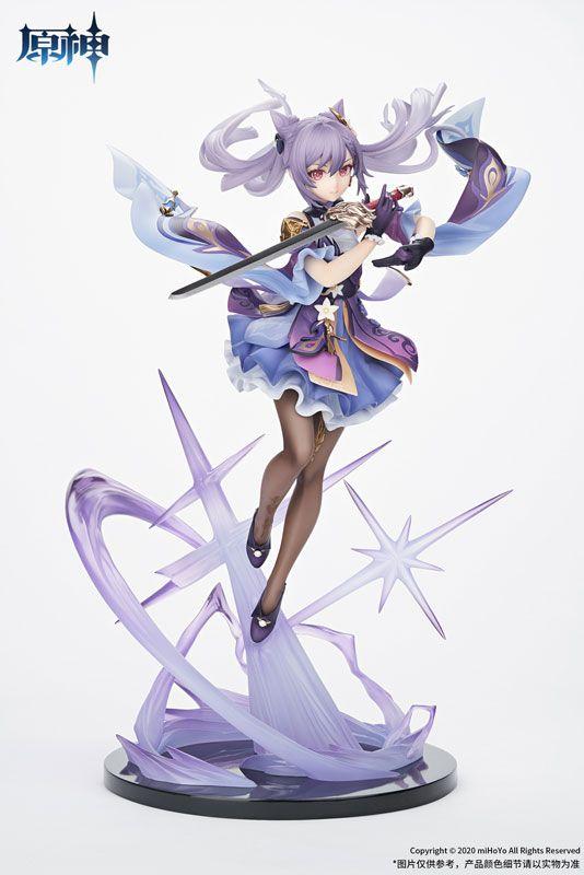keqing figure2