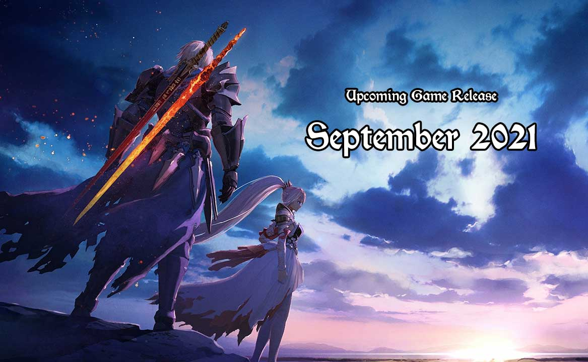 tales of arise feat image