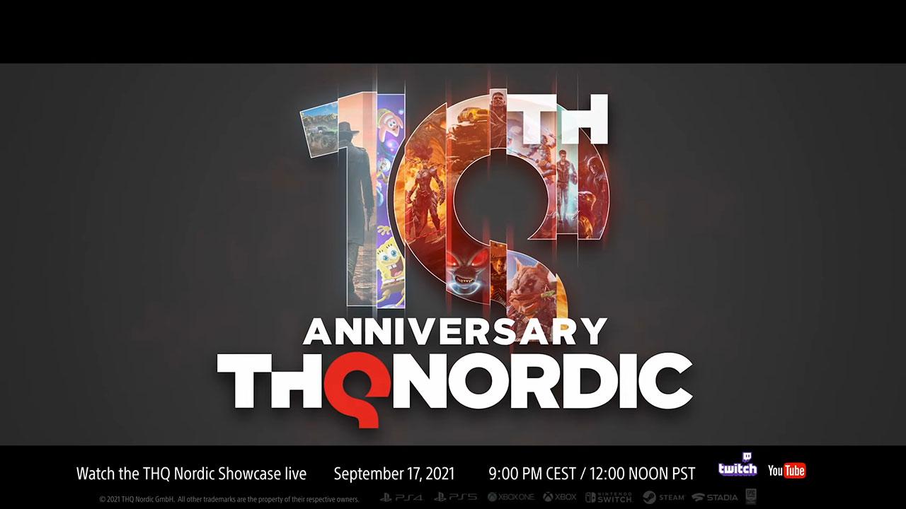 thq nordic 10 tahun