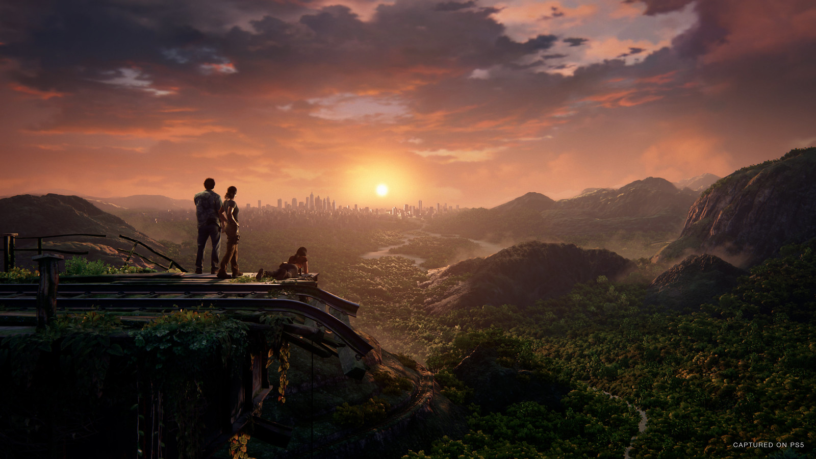 uncharted remaster pc1