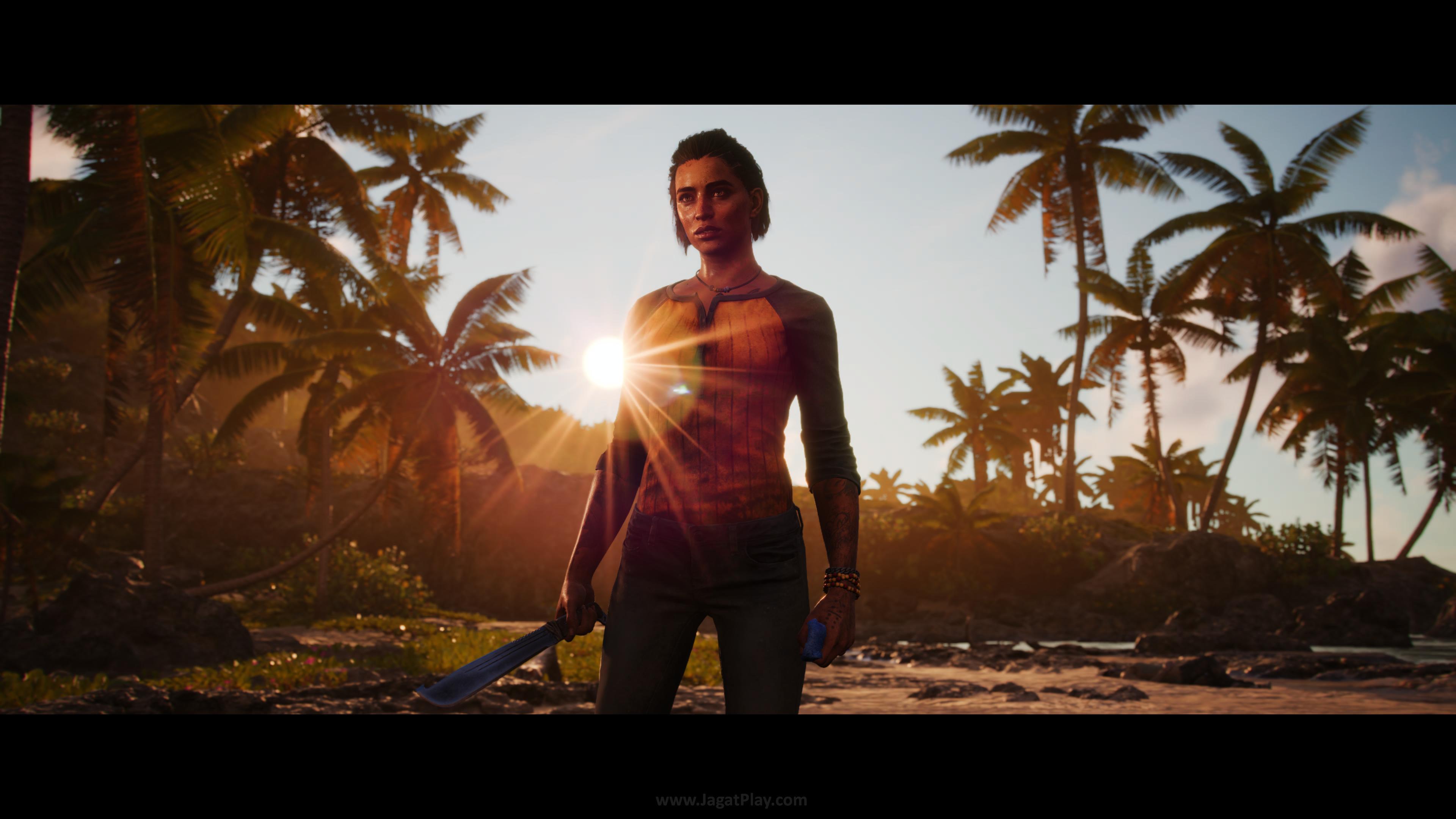 Far Cry 6 jagatplay 13