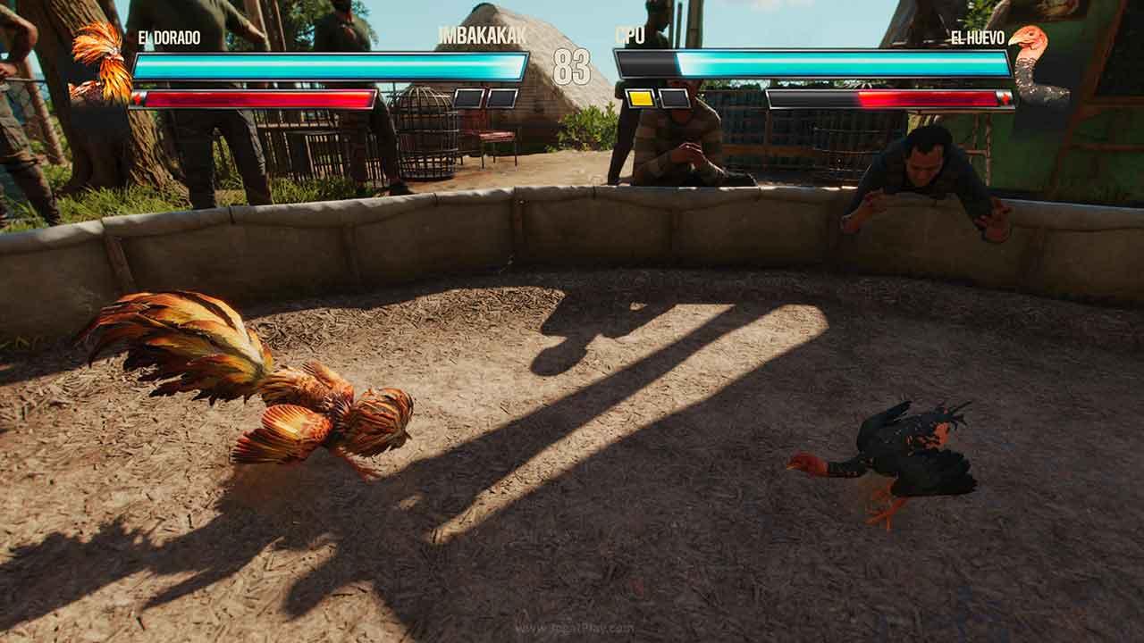 Far Cry 6 jagatplay 84 2