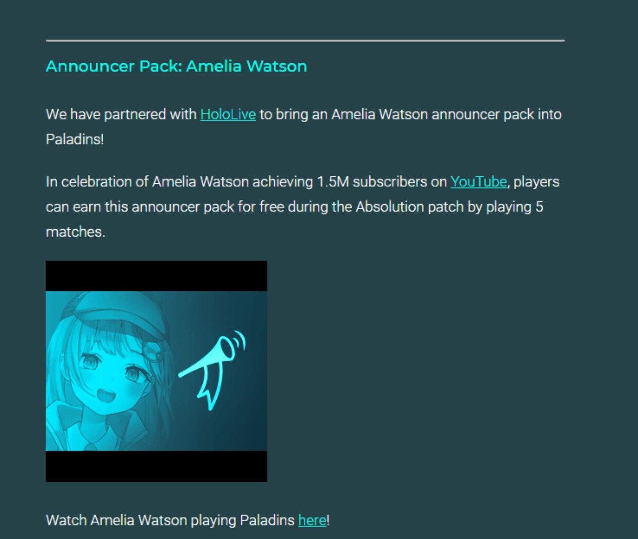 amelia watson1