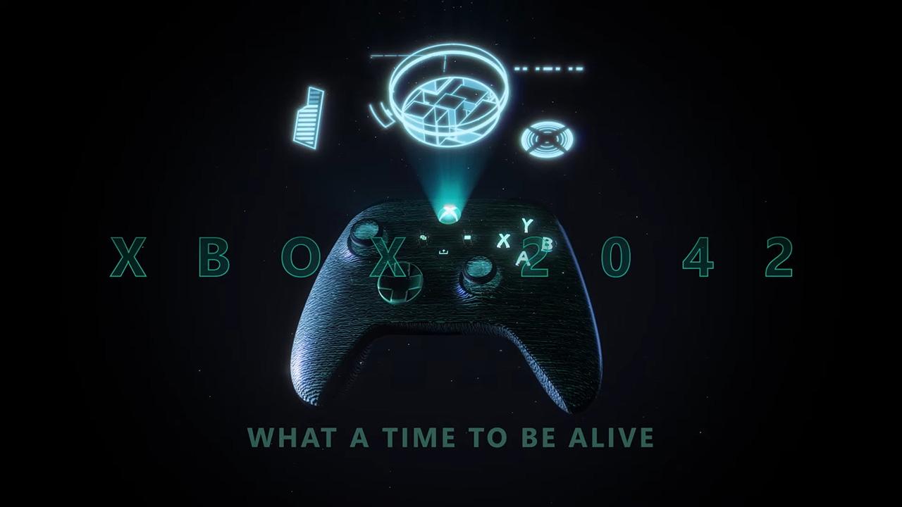 xbox 2042
